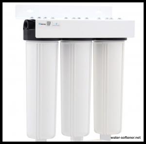 Home Master HMF3SDGFEC Water Filter