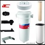 OneFlow Salt Free Water Softener System | water-softener.net