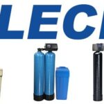 Fleck Systems water softener