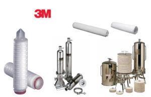 3M PURIFICATION softener.net