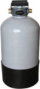 ABC Waters 16,000-grain Portable Water Softener.net