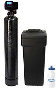 AFWFilters 5600sxt-48k-10 Water Softener.net