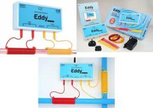 Eddy Water Descalers water-softener.net