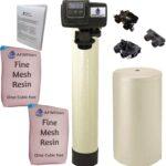 Fleck Iron Pro 2 Water Softener.net