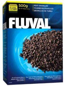 Fluval Peat Granules.net