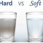 Hard Water Problems and Solutions