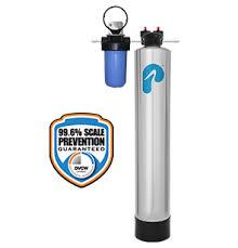 Pelican Salt-Free Water Softener.net   Top Best Cheap Water Softeners