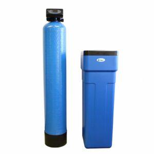 Tier1 Digital Water Softener For Hard Water.net