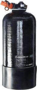 Wattsater M7002 Flow-Pur RV-Pro Water Softener.net